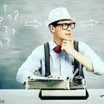 استخدام بازاریاب همراه با اموزش