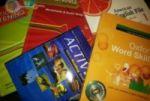 تدریس خصوصی زبان انگلیسی  تمام سطوح
