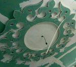 بازسازی ساختمان وطراحی دکوراسیون داخلی