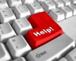 پشتیبانی و نگهداری سیستمهای کامپیوتری