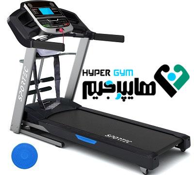 هایپرجیم عرضه کننده تجهیزات ورزشی-pic1