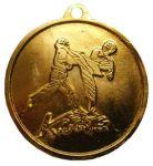 ساخت مدال وسکه های یادبود