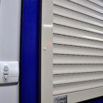 آموزش نصب درب های اتومات و برقی