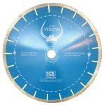 فروش انواع دیسک برش77166496