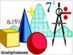 آموزش ریاضیات