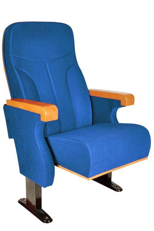 صندلی آمفی تئاتر نیک نگاران مدل N-890 -pic1