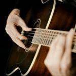 آموزش خصوصی و کاملا تضمینی موسیقی
