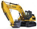 آموزش تعمیر ECU ماشین آلات راه سازی