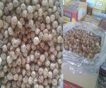 انجیر خشک استهبان نمونه دهن بسته 2A