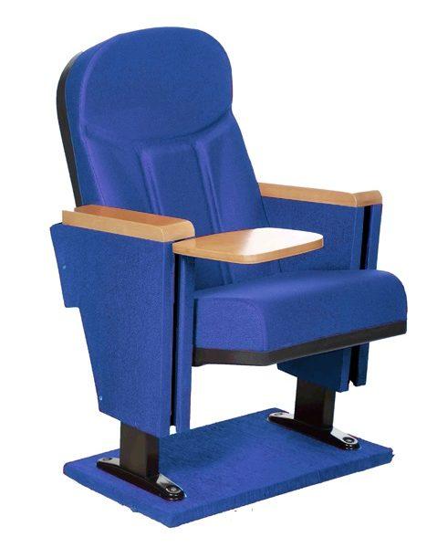 صندلی آمفی تئاتر نیک نگاران مدل N-831-pic1