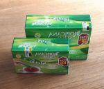 فروش ویژه شیرین کننده بدون کالری tropica