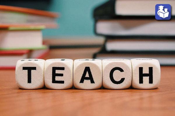 تدریس دوره های بهداشت و محیط زیست-pic1