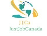 کلیه خدمات اقامت و ویزا کانادا-pic1