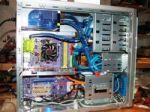 تعمیر انواع لپ تاپ : مادربرد ، LCD