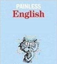 آموزش زبان انگلیسی-pic1