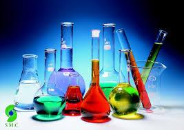 فروش مواد شیمیایی ازمایشگاهی -pic1