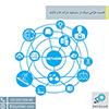 اهمیت طراحی شبکه در سازمانها،شرکت ها و ا