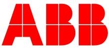 تعمیر درایو ای بی بیABB -pic1