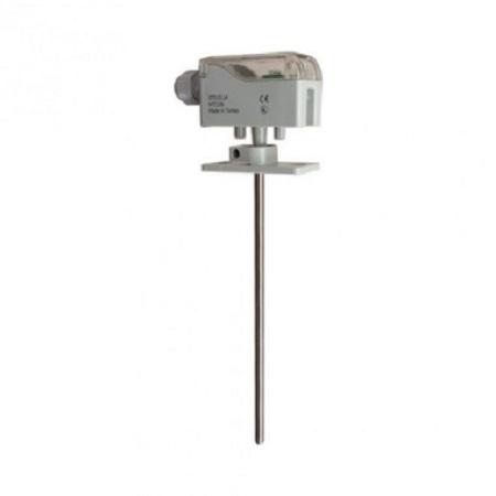 سنسور دمای داکتی -pic1