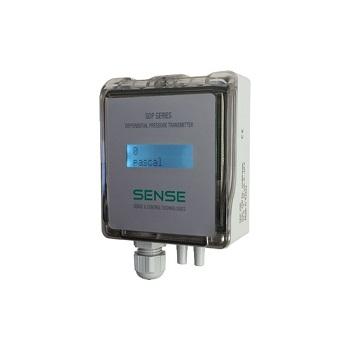 ترانسمیتر های اختلاف فشار(DPT)-pic1