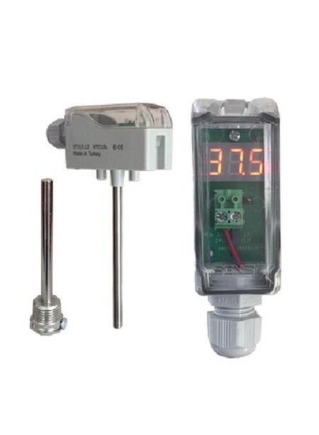 سنسور دمای مستغرق-pic1