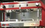 دستگاه اسپرسو استوریا مدل تانیا