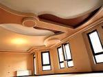انواع خدمات ساخت و ساز خشک در کل ایران
