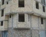 فروش طبقه مسکونی در زنجان
