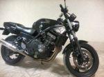 فروش موتورسیکلت gsr600 و cb1. 400