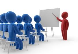 تدریس خصوصی آمار و ریاضی-pic1