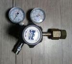 رگولاتور (مانومتر) گاز