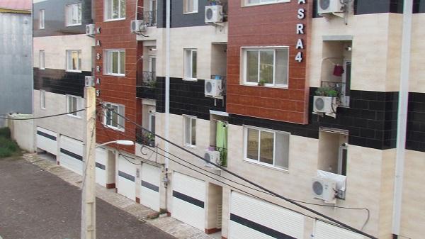 آپارتمان 85 متری در بندر کیاشهر-pic1
