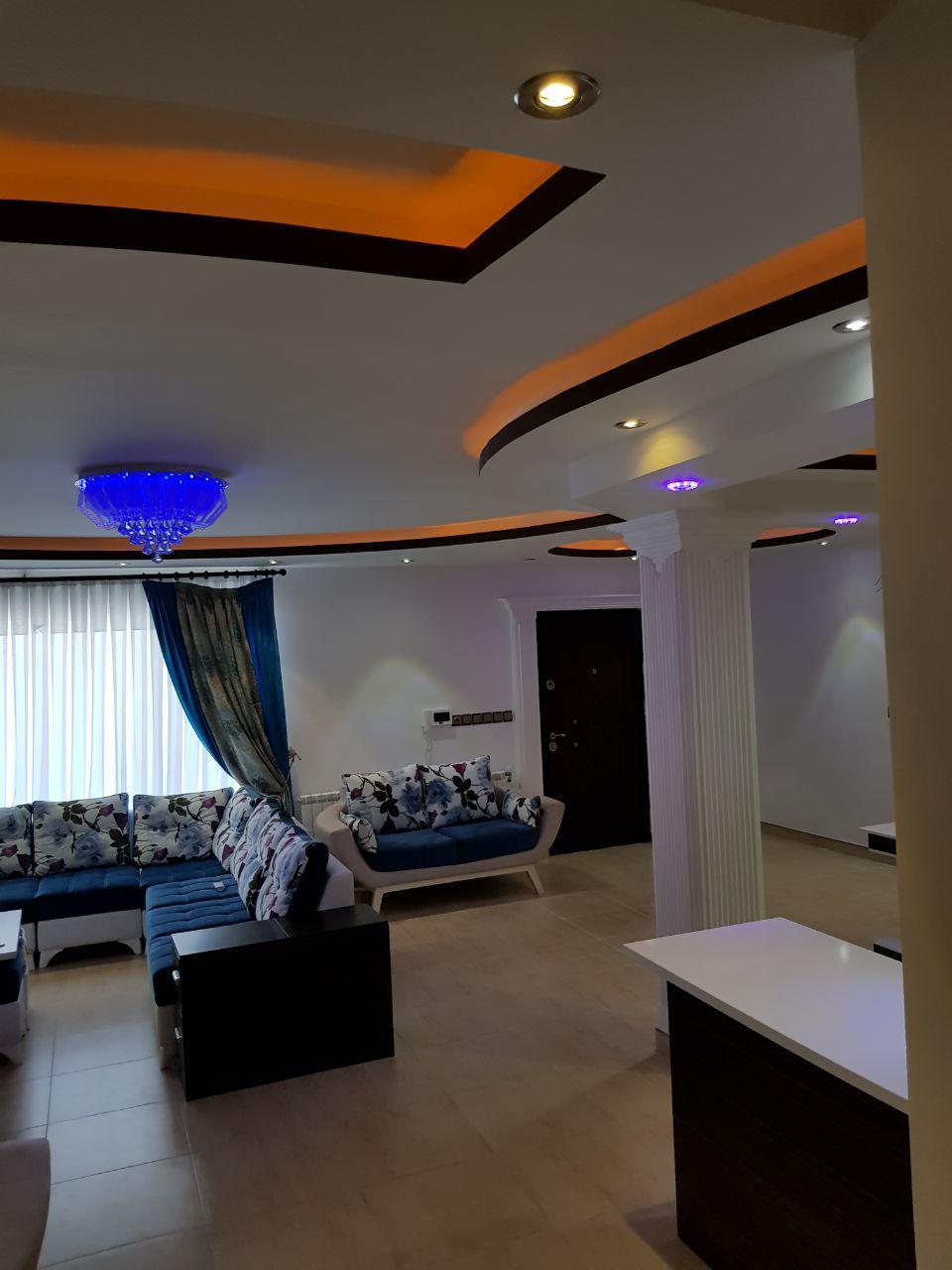 فروش ویلای 170 متری مبله در بندر کیاشهر-pic1