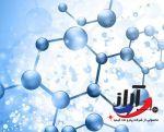 تولید متیل استات در تبریز