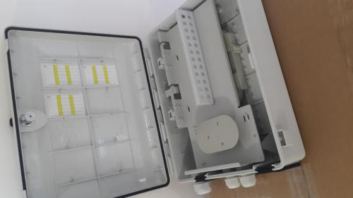 تجهیزات پسیو فیبرنوری-pic1