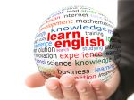 تدریس خصوصی زبان انگلیسی در همه سطوح
