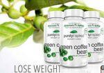 فروش قرص قهوه سبز Purely Inspired