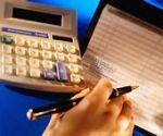 حسابداری در کاشمر