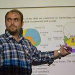 تدریس تضمینی زیست شناسی، شیمی و بیوشیمی