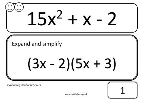 تدریس خصوصی ریاضی توسط فوق لیسانس ریاضی -pic1