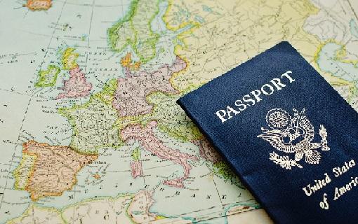 ویزا - مهاجرت - اقامت-pic1