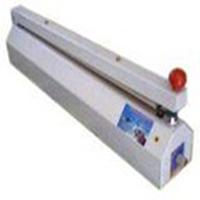 فروش دستگاه دوخت پلاستیک رومیزی (سیلر)-pic1
