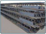 تولیدواجرای انواع سقفهای بتنی ودیواربرشی
