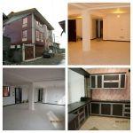 فروش آپارتمان گیلان شمال کیاشهر ساحلی