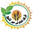 شرکت تعاونی مهر کتیج