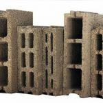 تولید وپخش بلوک سبک،موزاییک،کول چاه
