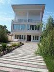 فروش ویژه ویلای تریبلکس ساحلی در کیاشهر