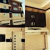 فروش آپارتمان های 85 متری