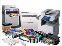 تعمیرات چاپگر و ماشین های اداری-pic1