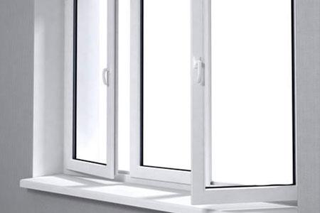 تعویض و تعمیر پنجره دوجداره و توری پنجره-p6